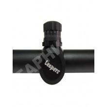 Оптический прицел Leapers 4x40 с сеткой MilDot (SCP-440MDLWTS)
