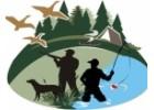 Охота/Рыбалка/Туризм