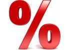 Акции и спецпредложения