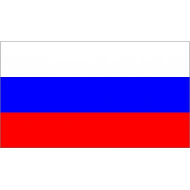 Флаг России (90x135)