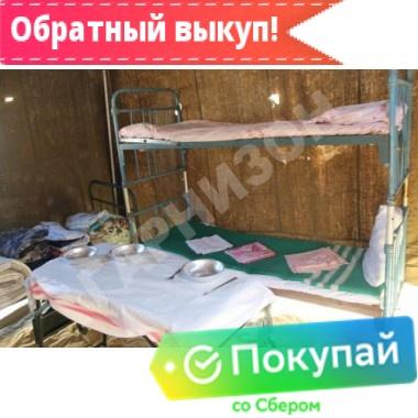 Палатка ПРК оригинал