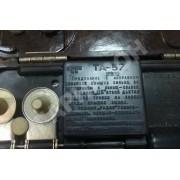 Аппарат телефонный Полевой ТА-57