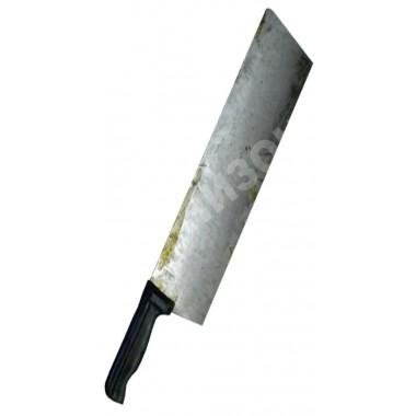 Нож поварской «Секач»