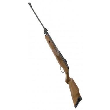 Пневматическая винтовка HATSAN MoD.135